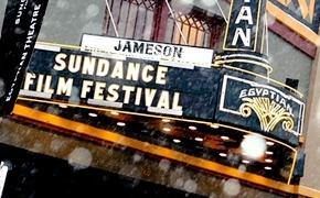 Кинофестиваль Sundance и премьеры 2010