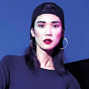 Модные коллекции музыкантов от Wu-Tang Clan до Рианны