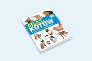 Польский политик читает «Атлас котов» на заседании сейма