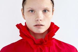 10 клипов, вдохновивших новую коллекцию Nina Donis