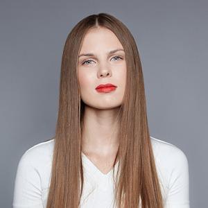 Александра Ревенко: «Мне хотелось бы жить в избе»