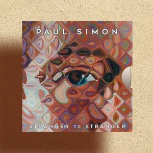 Что слушать летом: 15 альбомов на все случаи жизни