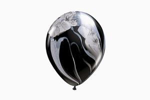 Необычные воздушные шары Little Boo-Teek