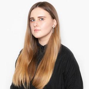 Визажистка Катя Горелова о любимой косметике
