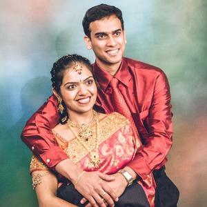 «Matrimania»: Обратная сторона роскошных свадеб Индии