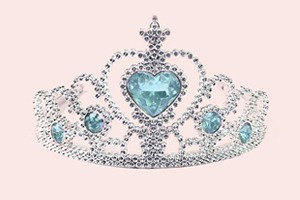 Джон Оливер разоблачил конкурс «Мисс Америка»