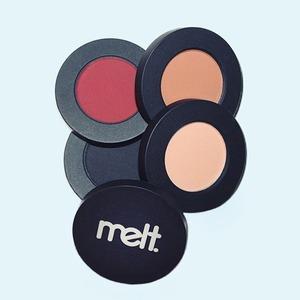 Что нужно знать о декоративной косметике Melt