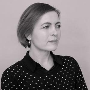 Театральный критик  Елена Ковальская  о любимых книгах