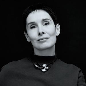 Литературный критик Галина Юзефович о любимых книгах