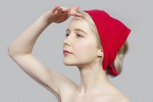 Как менялись стандарты женской красоты в России за 100 лет
