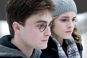 Краткое содержание: Все фильмы по «Гарри Поттеру» за 78 минут