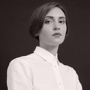 Педагог и редактор Мария Долгополова о любимых книгах