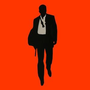 До седьмого Бонда: 10 кандидатов на место будущего агента 007
