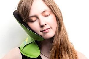 Подставка для уставшей головы NapAnywhere
