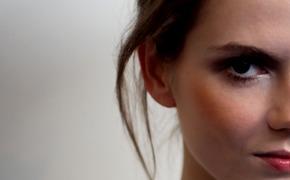 Aurora Fashion Week: что говорят модели с показов