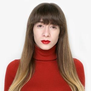 Редактор Wonderzine Маргарита Вирова о дружбе с собой и любимой косметике