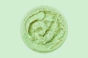 Вопрос эксперту: Как подобрать пилинг для глубокого очищения кожи