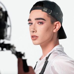 Шаг вперёд: Что изменилось в отношениях мужчин с косметикой