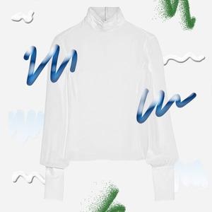 Что носить: 10 новых хитов зимнего гардероба