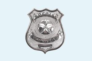 #BlackLivesMatter: Бейонсе, Дрейк и Jay Z о полицейском произволе