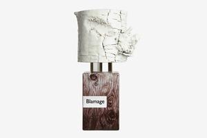 Унисекс-аромат Nasomatto Blamage