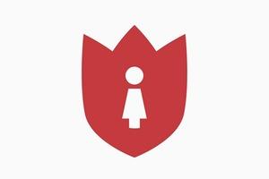 Запустился портал «Насилию.нет» о домашнем насилии