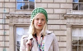 London Fashion Week: день второй