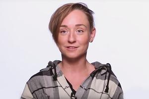 «Секспросвет» выпустил ролик о гендерных стереотипах в сексе