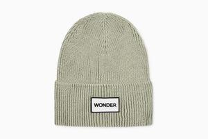 Базовая чудо-шапка Topshop