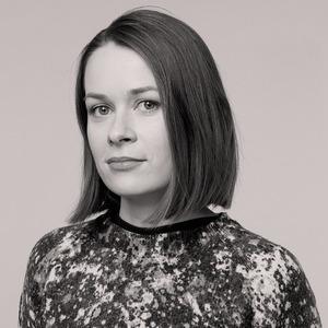 Продюсер Катя Браткова о любимых книгах