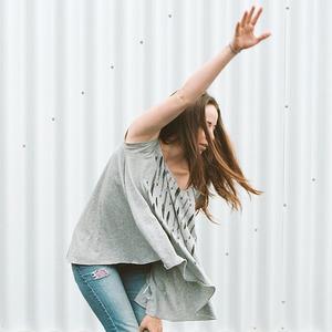 «Кордебалет»:  Уборщики или звезды  современного танца?