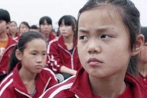 36 000 учеников школы кунг-фу в клипе M.I.A.