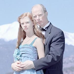 «Бал невинности»:  Дочери дают обет верности отцам