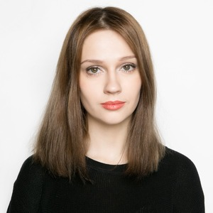 Актриса Нина Дронова о профессии и любимой косметике