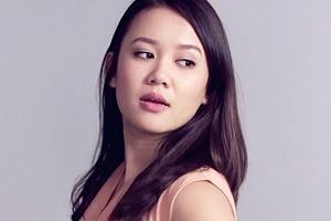 На кого подписаться: Мотивирующий YouTube-канал Натали Чан
