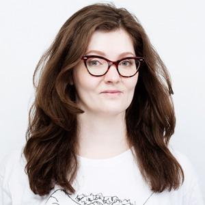 Татьяна Никонова  о косметике, образе жизни  и уходе за собой