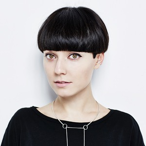 Марина Николаевна,  байер и идеолог  Items