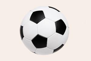 Футболистка отметила победу на чемпионате мира поцелуем с женой