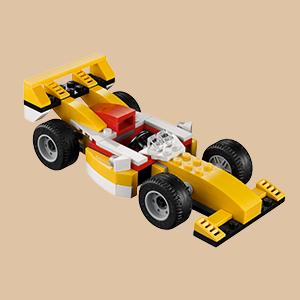 Куда пропали  настоящие мужчины  из «Формулы-1»?