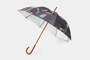 Зонт  London Underground