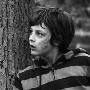 Дарья Белова:  «У кино совершенно  нет пола»