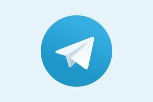 Суд разрешил заблокировать Telegram  в России