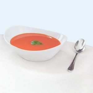 Возьми с собой:  10 рецептов крем-супов