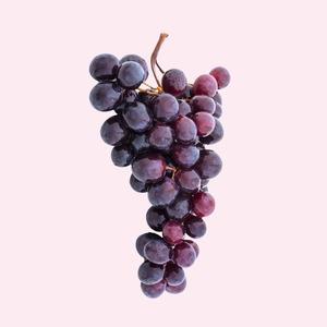 Правда ли красное вино полезно для здоровья