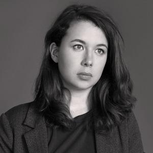 Редактор КБ «Стрелка» Ксения Бутузова о любимых книгах