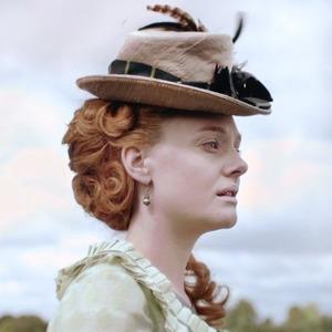Современная классика: 5 британских мини-сериалов на вечер