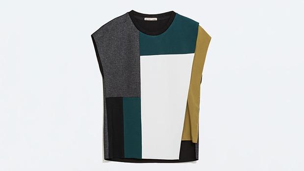 Российские магазины одежды приостановили закупки товаров — Wonderzine 288e3b9884d
