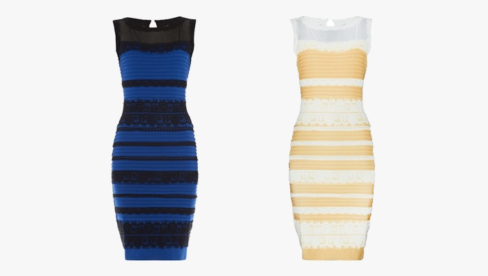 Платье черное или золотое оригинал