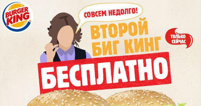 Жизнь Дианы Шурыгиной после эфира Пусть говорят!  YouTube