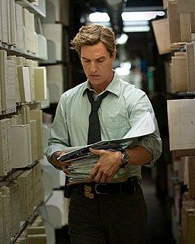 Почему нужно смотреть True Detective прямо сейчас. Изображение № 5.